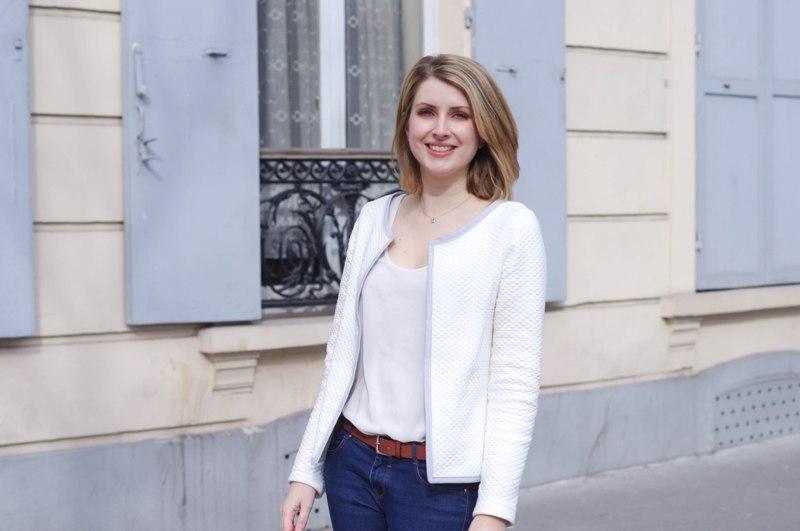 GiletMonceau-Melanie3