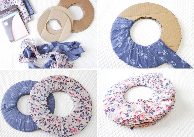 Pompon tissu - Frou Frou x Atelier Svila (4)