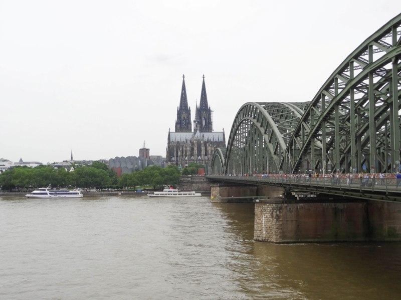 Cologne - Atelier Svila (3)