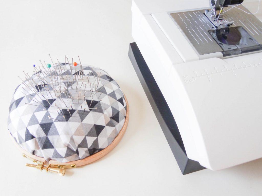 DIY-coussin-epingles-cousettecherie