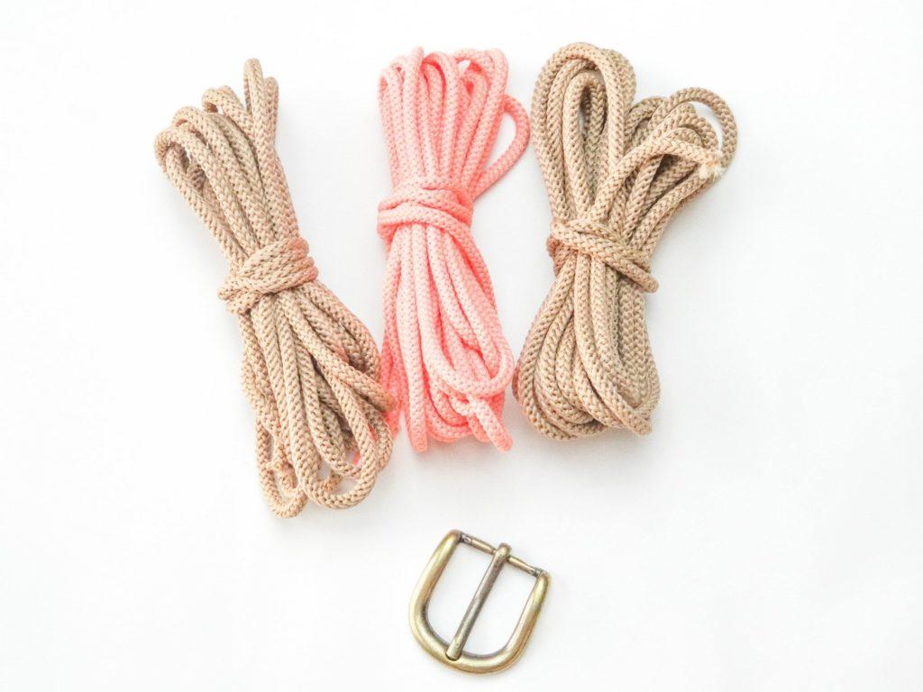ceinture-tressee-diy-cousettecherie