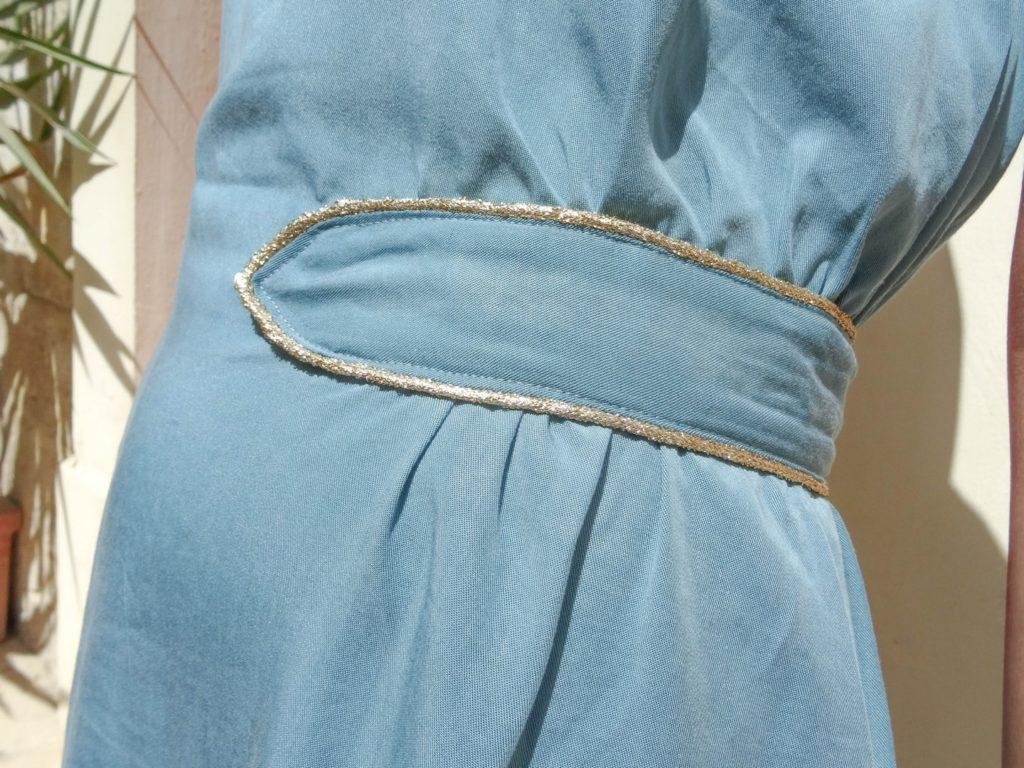 robe-plume-ccousettecherie-louisantoinetteparis6