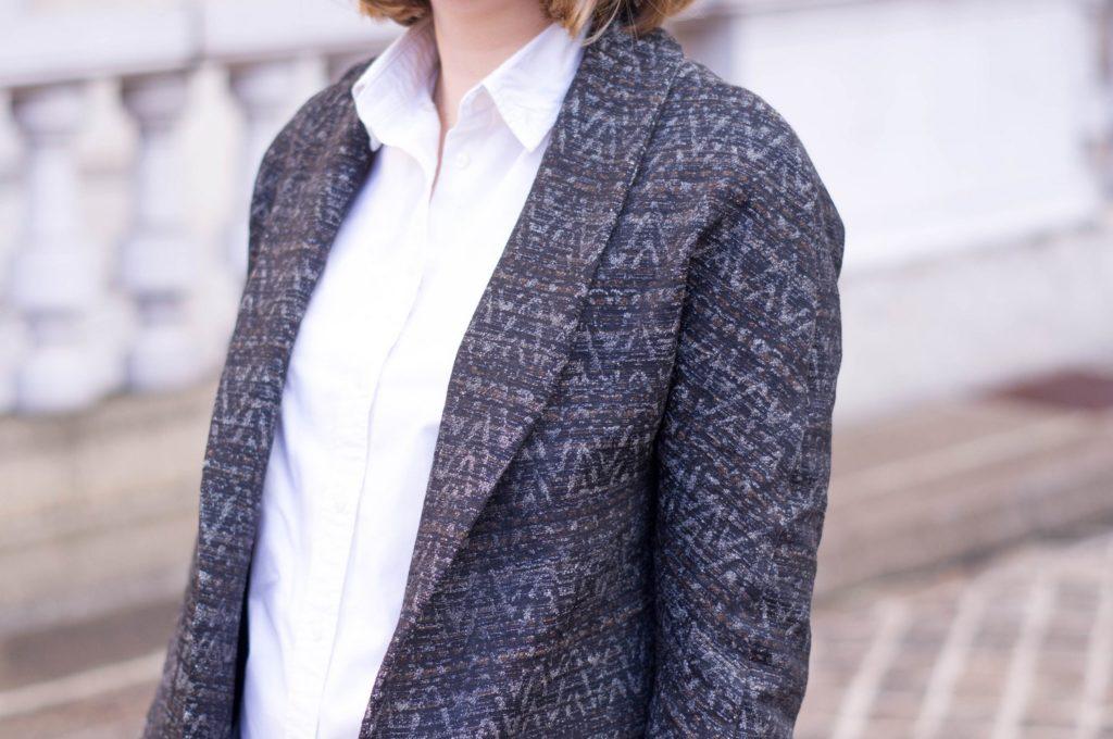 atelier-scammit-cousettecherie-manteau-france-duval5