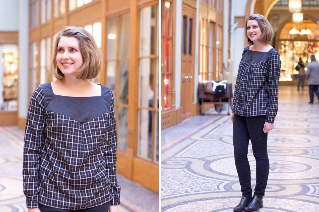 cousettecherie-blouse-budapest2