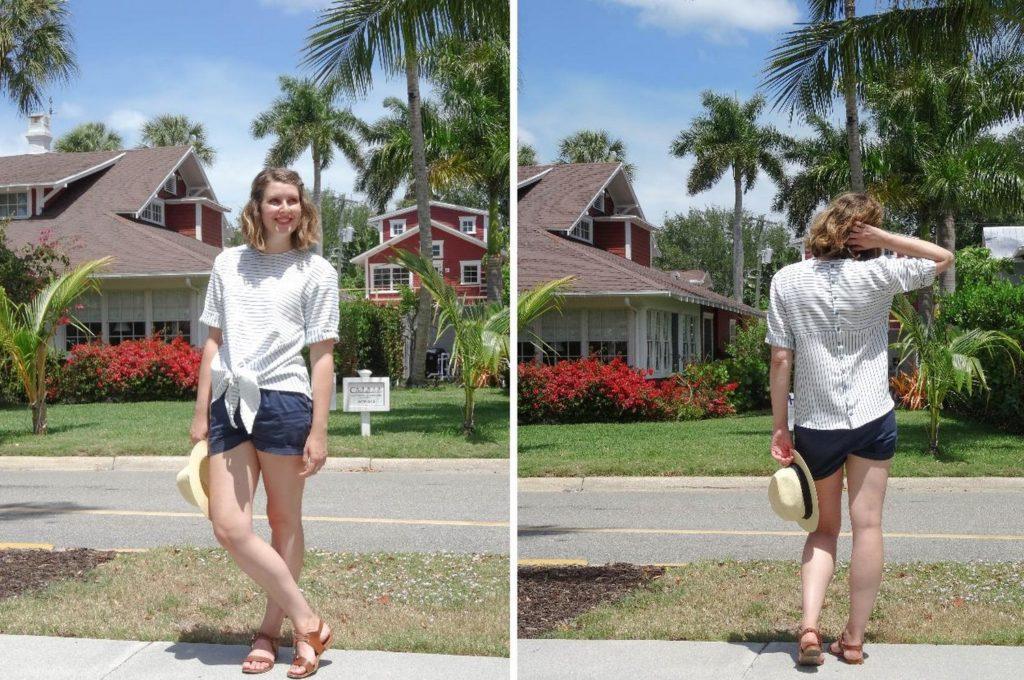 cousettecherie-blouse-denia-4