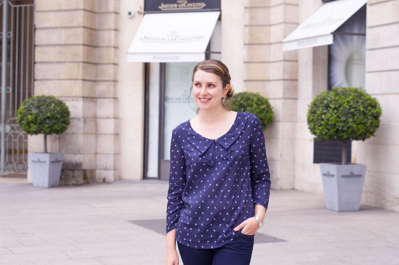cousettecherie-blouse-solone-2