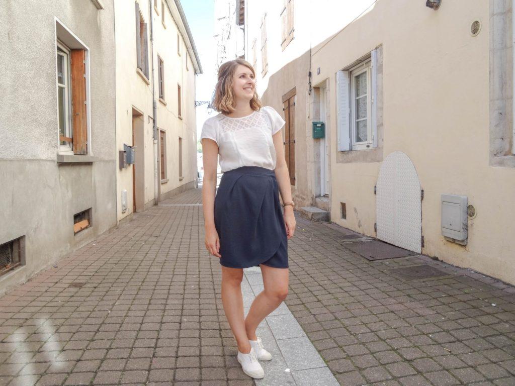 cousettecherie-jupe-gaelle-la-maison-victor-3