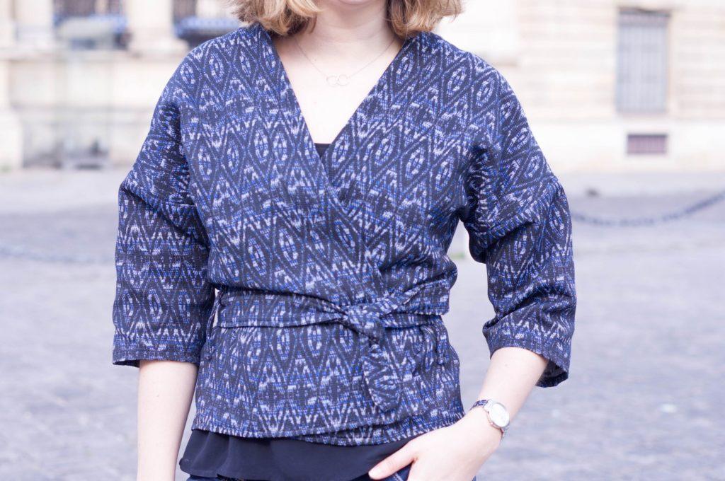 cousettecherie-kimono-marana-3