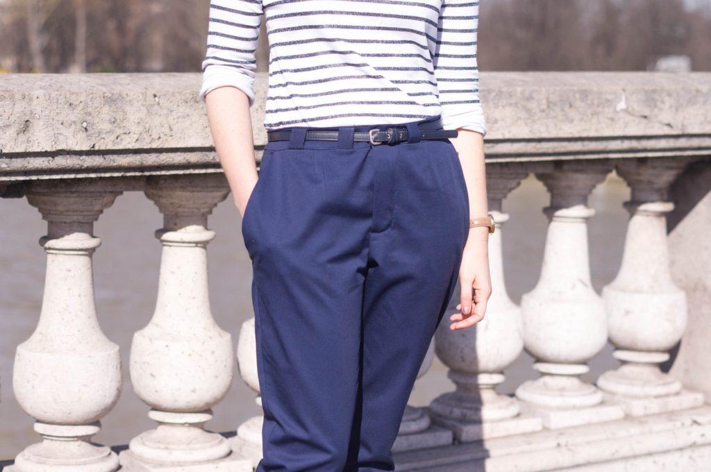 cousettecherie-pantalon-septembre-charlotte-auzou1