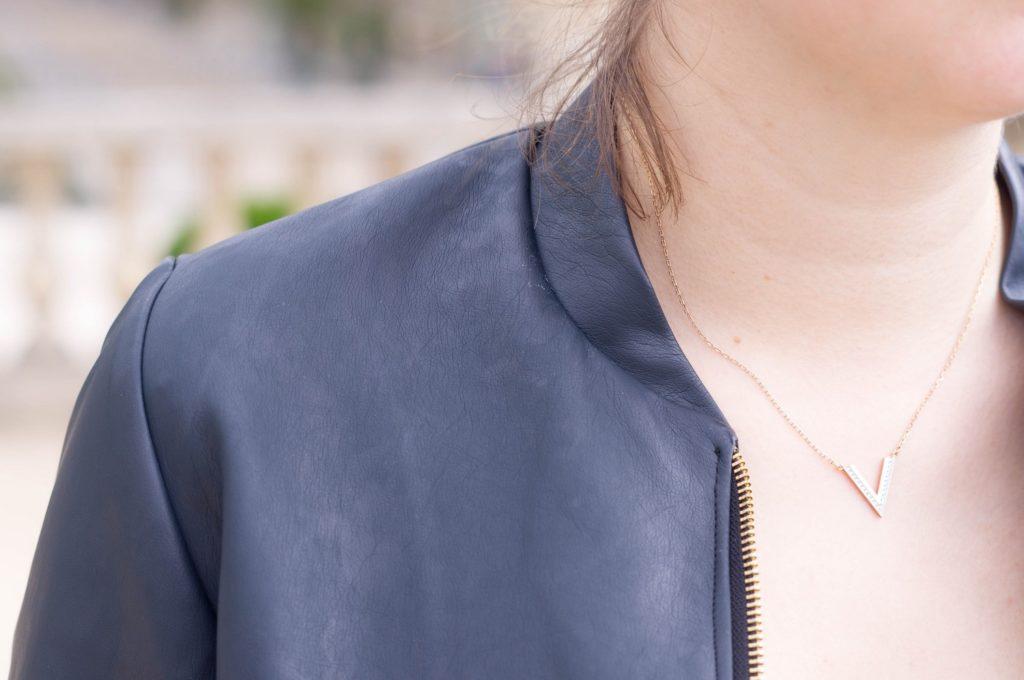 cousette cherie-veste-blossom-5