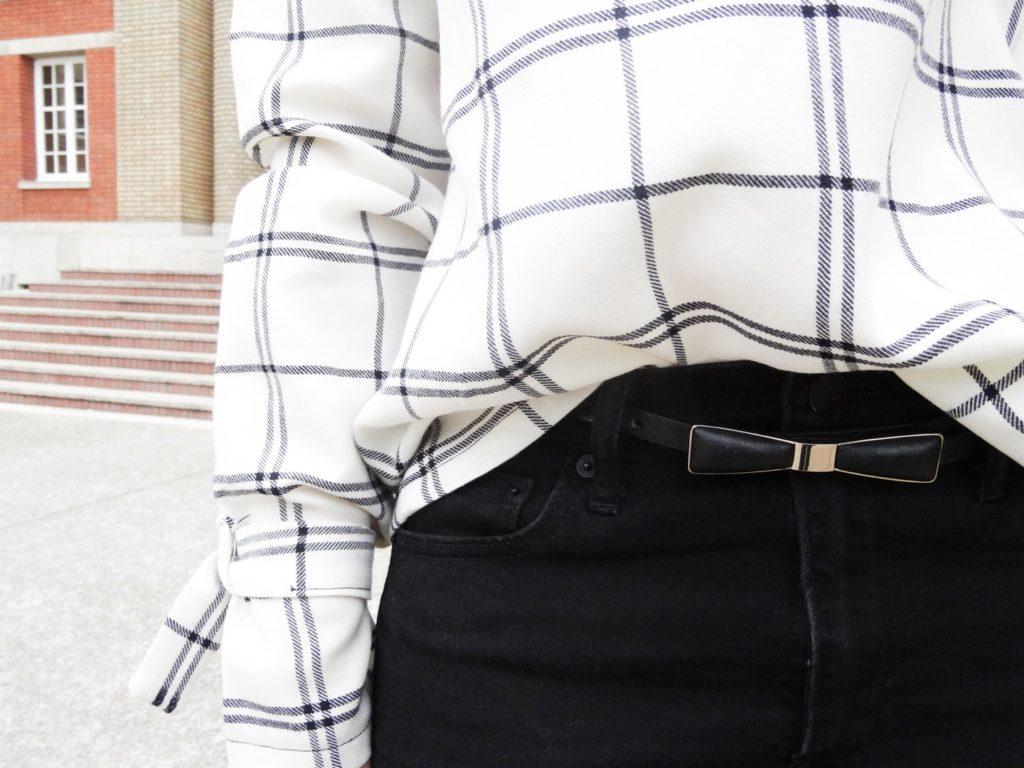 blouse-balzaclike-cousettecherie