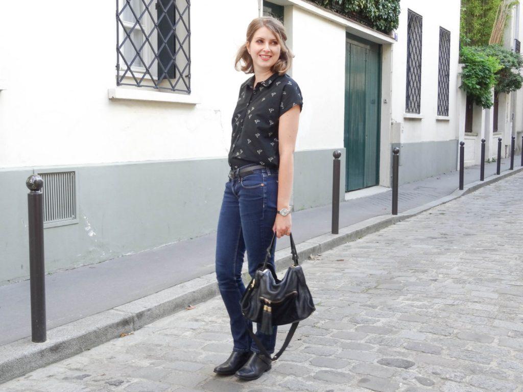 chemise-parisette-cousettecherie