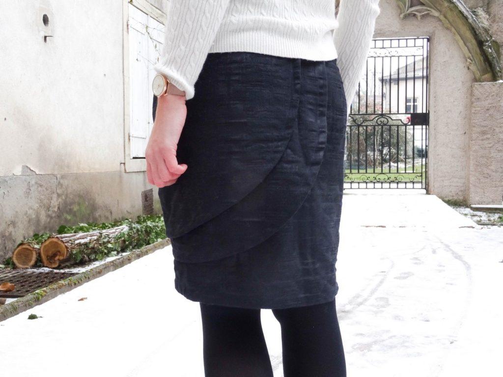 jupe-rose-chezmachine-ateliersvila5