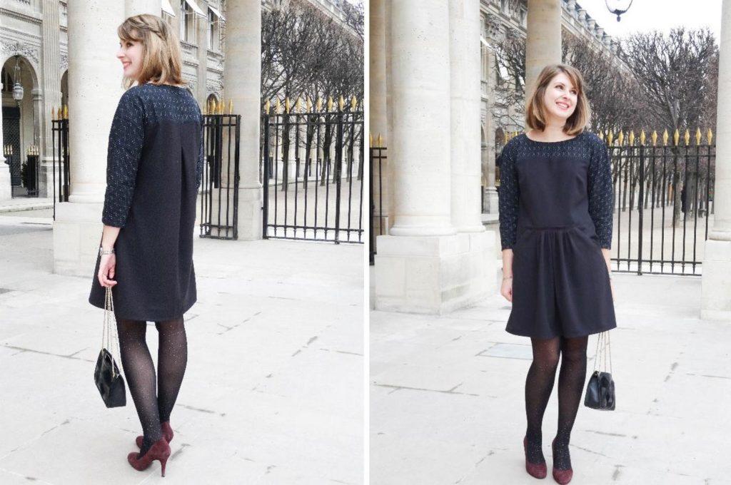 robe-alysse-acousettecherie