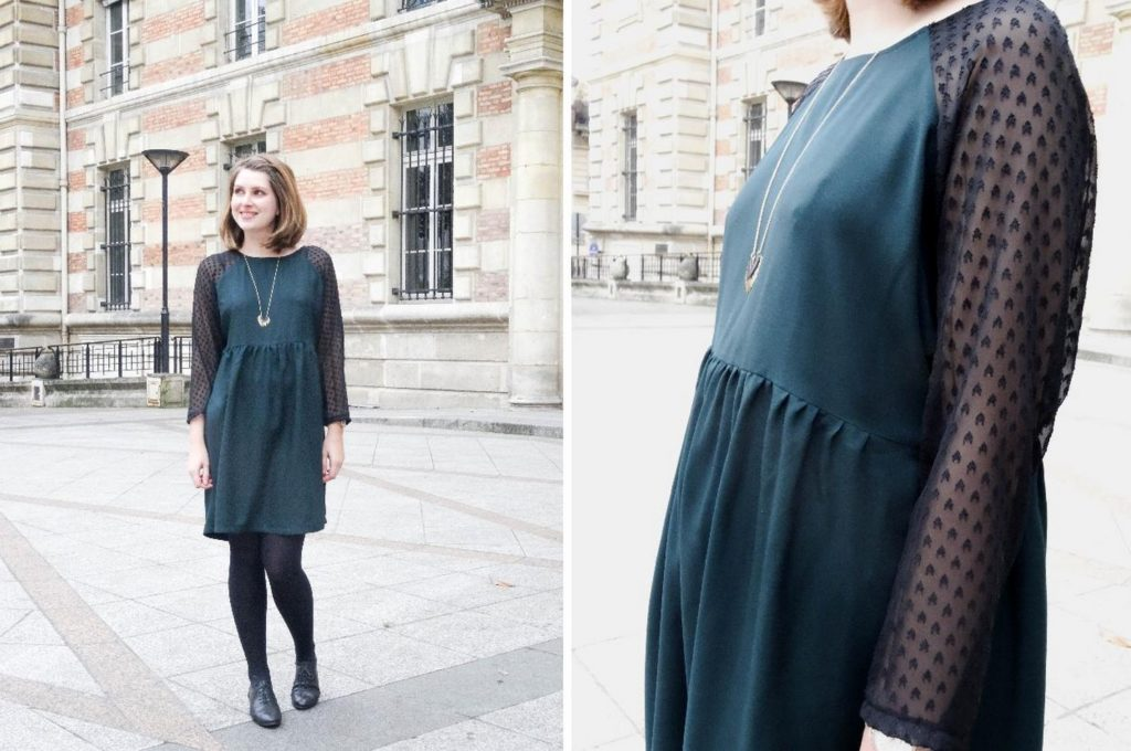 robe-cassiope-ateliersvila-iampatterns2