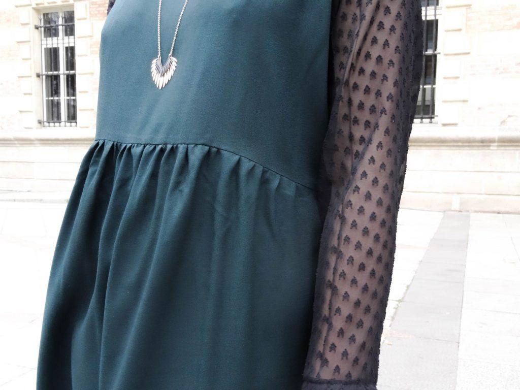 robe-cassiope-ateliersvila-iampatterns6