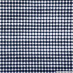 coton-vichy-3mm-bleu-marine