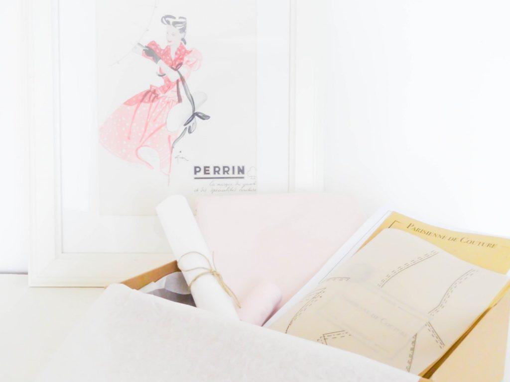 cousette-cherie-parisienne-de-couture-1