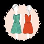 capri-anne-kerdiles-couture-web
