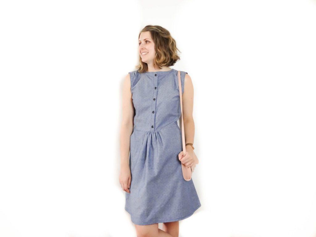 cousette-cherie-robe-belle-ile-4