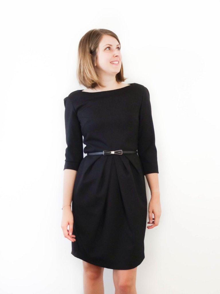 cousette-cherie-robe-preppy-burda-5