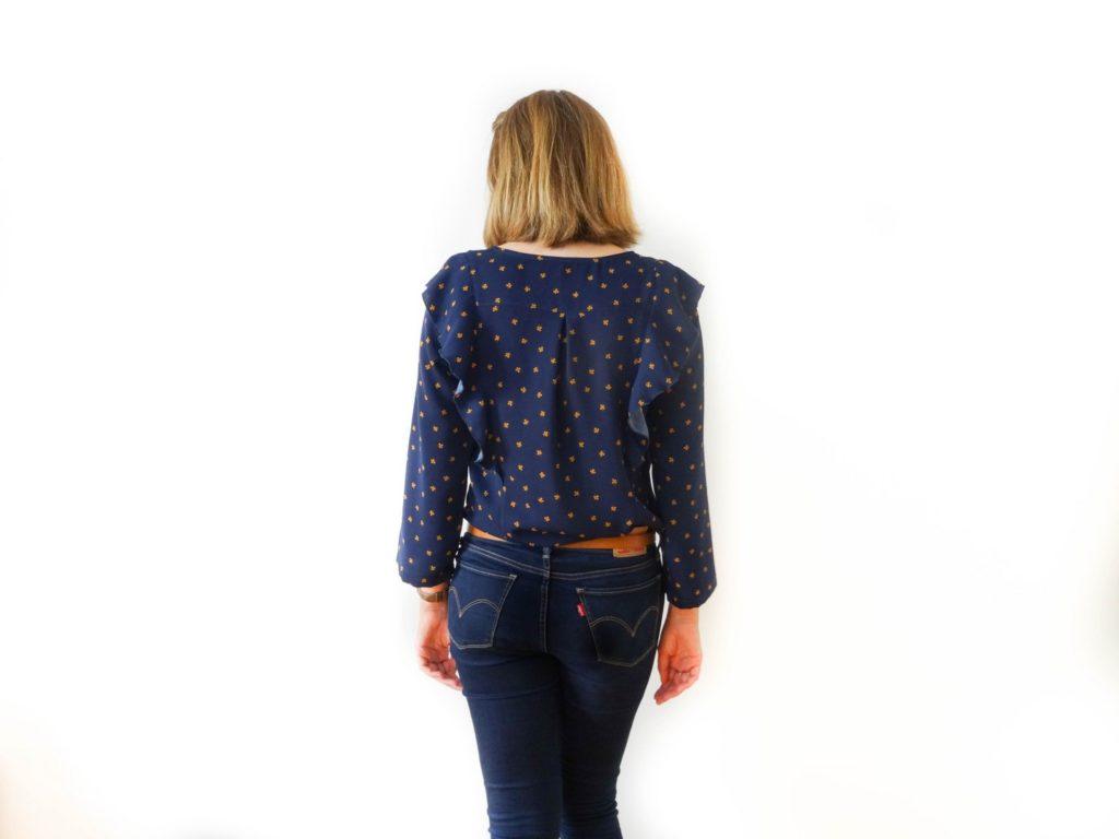 cousette-cherie-blouse-maya-10