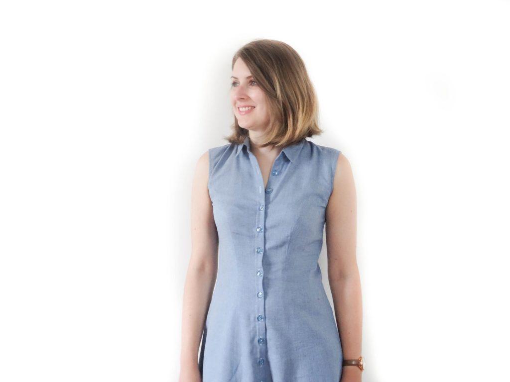 cousette-cherie-robe-bleuet-9