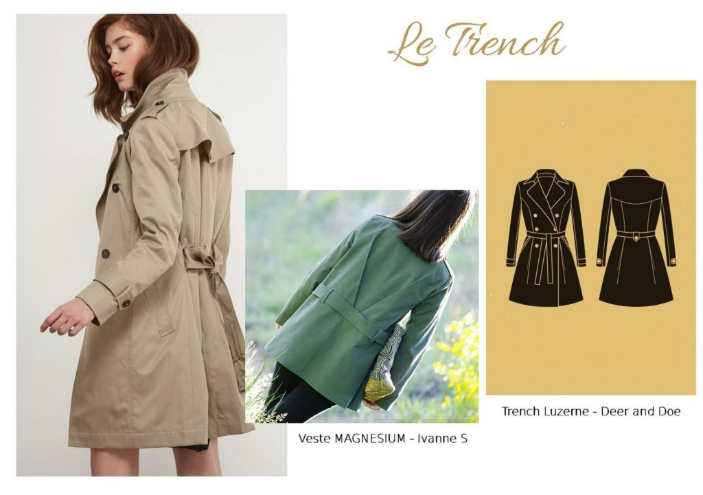 le-trench-cousette-cherie