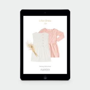 patron-robe-lillan