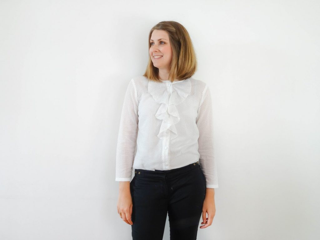 cousette-cherie-blouse-elodie-5
