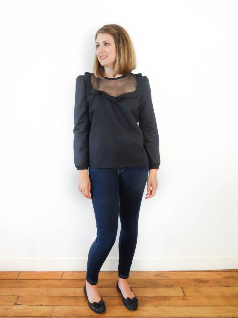 cousette-cherie-blouse-ortense-5