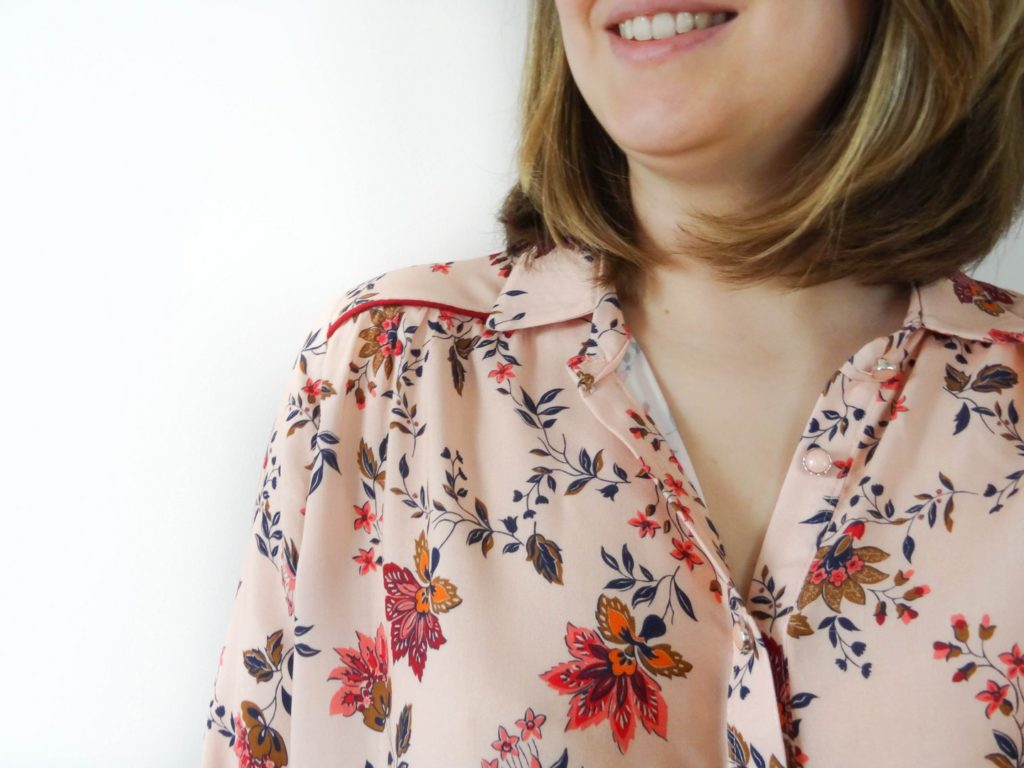 cousette-cherie-chemise-lilas-8