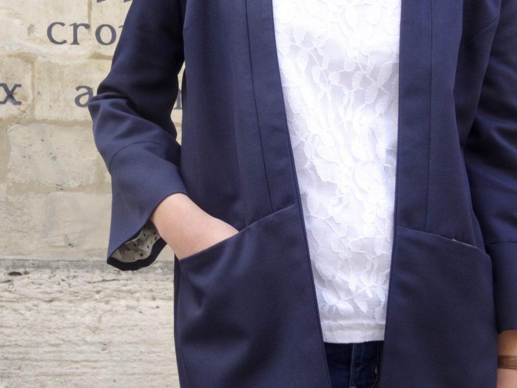 cousette-cherie-veste-sable-2