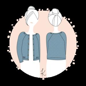 bergen-anne-kerdiles-couture-web