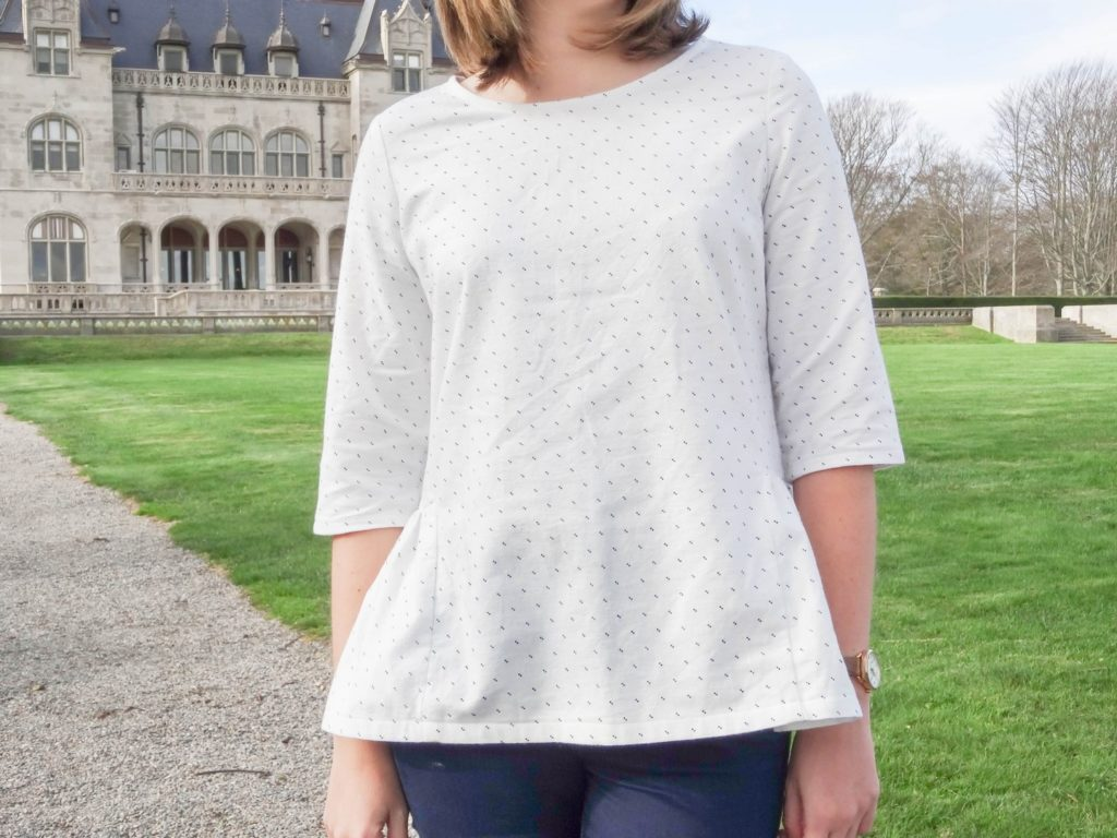 cousette-cherie-blouse-indispensable-1