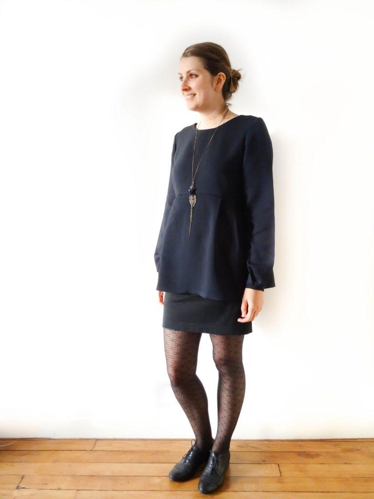 cousette-cherie-blouse-oxanne-1