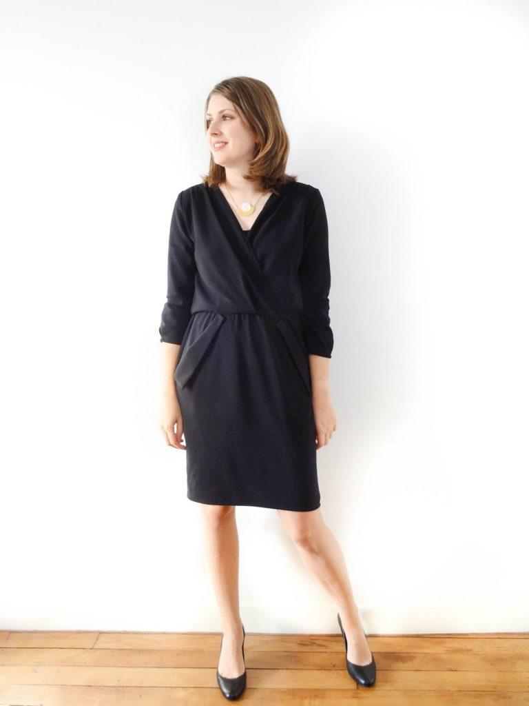 cousette-cherie-robe-belleville-1