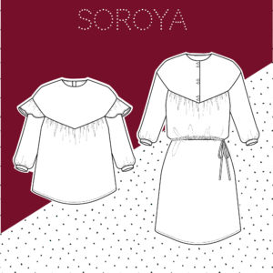 blouse-soroya-slow-sunday-paris