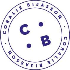 coralie-bijasson-logo-1484045210
