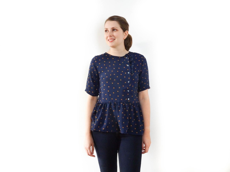 cousette-cherie-blouse-elona-1