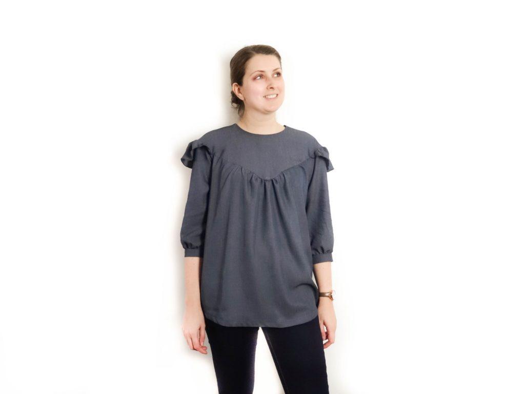 cousette-cherie-blouse-soroya-4