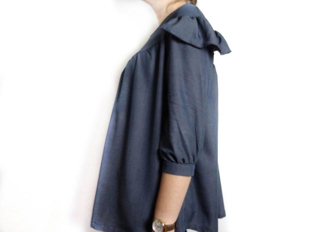 cousette-cherie-blouse-soroya-6