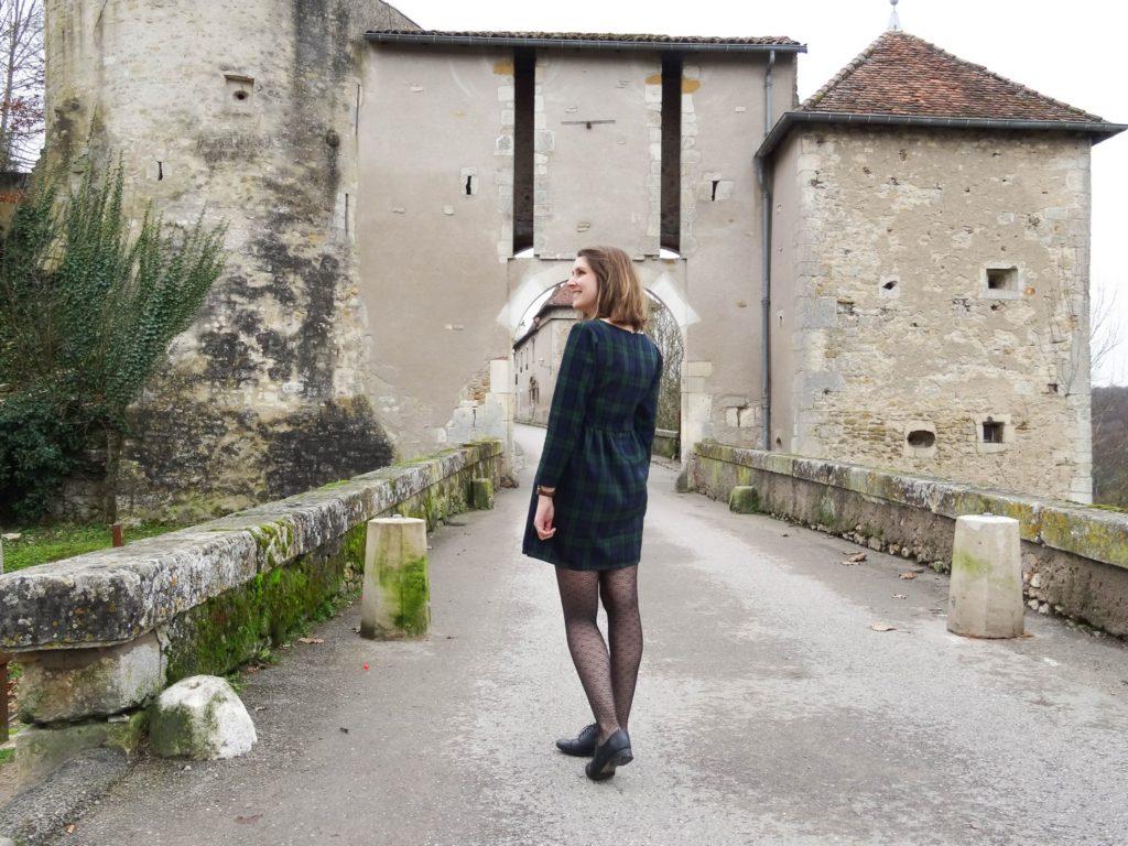 cousette-cherie-robe-orla-1