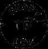 logo-transparent-fi3930525x95