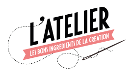 xatelier-logo-1479134532.jpg.pagespeed.ic.rB9I_Zzzx4