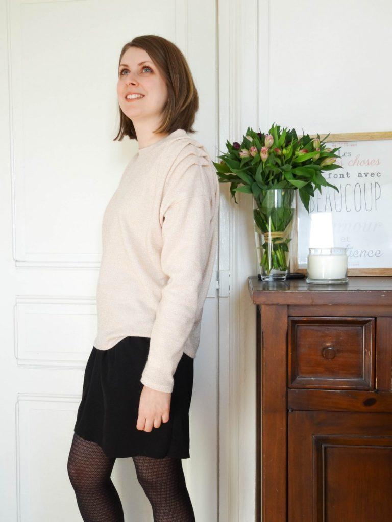 cousette-cherie-pull-paulette-1