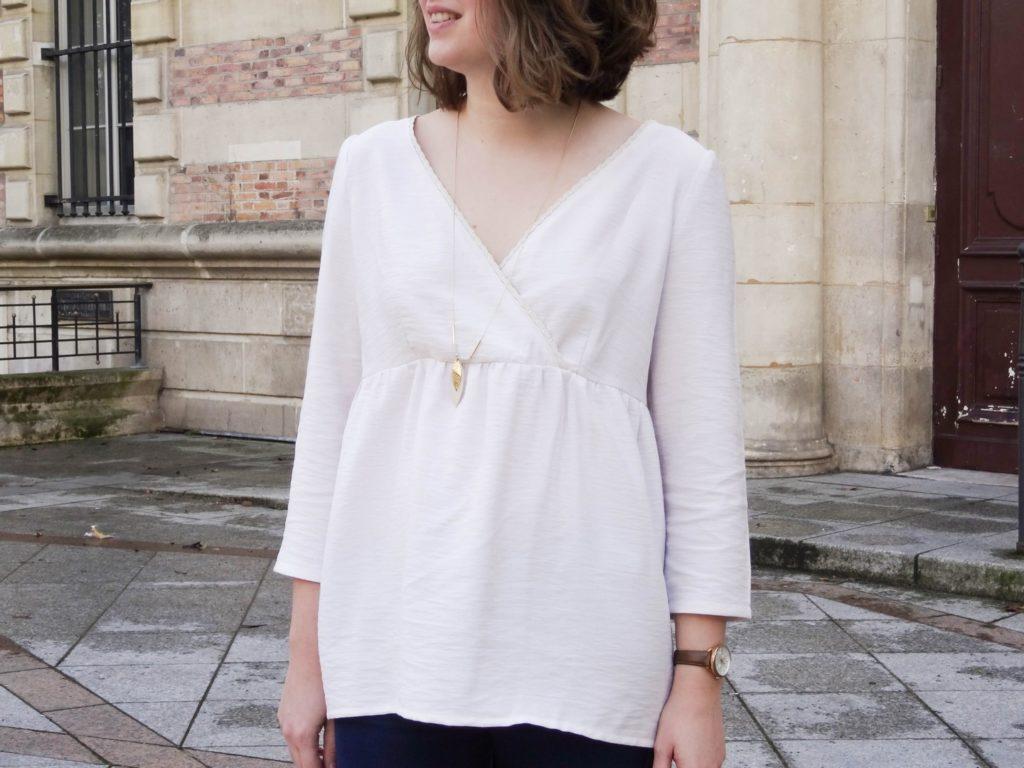 cousette-cherie-blouse-eugenie-4
