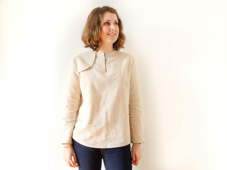 cousette-cherie-blouse-rocaille-2