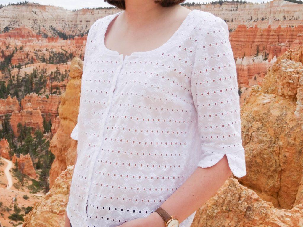 cousette-cherie-blouse-paule-1
