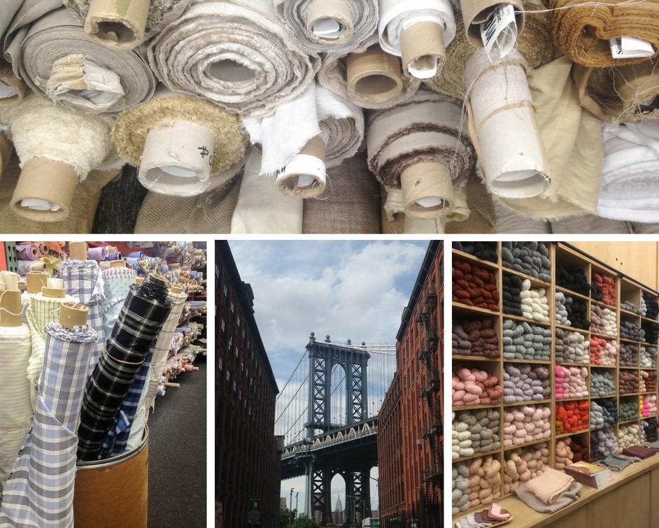 cousette-cherie-adresses-new-york-13